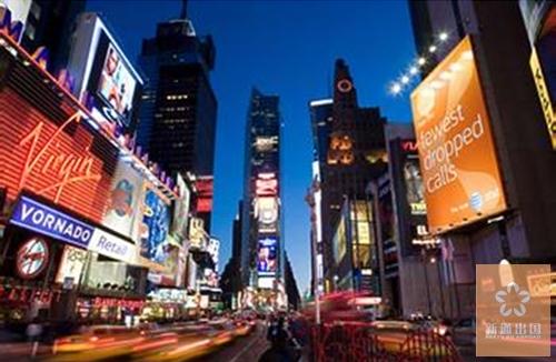 近日,温州新通出国再接再厉,将纽约长岛双酒店项目推荐给温州投资人.